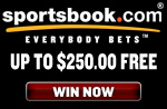 Sportsbook.com