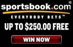 Sportsbook.com