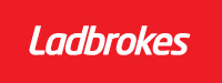 Ladbrokes affiliate program